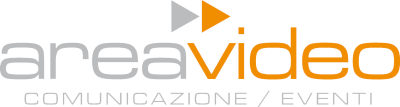 Areavideo